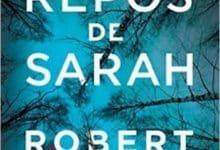 Robert Dugoni - Le dernier repos de Sarah