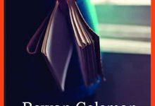 Rowan Coleman - Avant de t'oublier