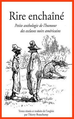 Thierry Beauchamp - Rire enchaîné