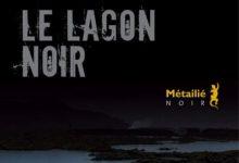 Arnaldur Indridason - Le lagon noir