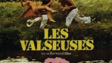 Bertrand Blier - Les valseuses