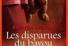 Brenda Novak - Les disparues du bayou