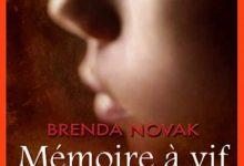 Photo de Brenda Novak – Mémoire à vif