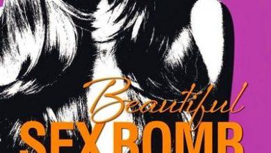 Christina Lauren - Beautiful sex bomb