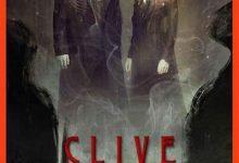 Clive Barker - Sacrements