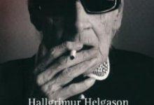 Hallgrímur Helgason - La femme a 1000