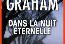 Photo de Heather Graham – Dans la nuit éternelle