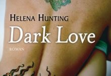 Photo de Helena Hunting – Dark Love
