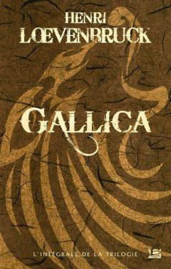 Henri Loevenbruck - Gallica