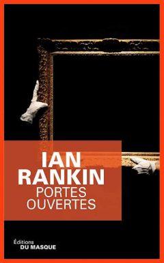 Ian Rankin - Portes ouvertes