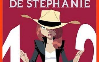 Janet Evanovich - Les douze travaux de Stéphanie