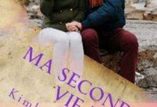 Kimberly Cooper - Ma seconde vie !