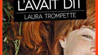 Laura Trompette - Si on nous l'avait dit