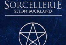 Photo de Le guide complet de la sorcellerie selon Buckland