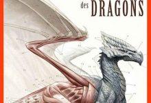 Photo de Marie Brennan – Une histoire naturelle des dragons