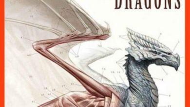 Marie Brennan - Une histoire naturelle des dragons