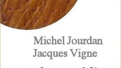 Photo of Michel Jourdan & Jacques Vigne – Marcher, méditer