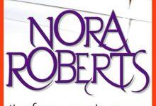 Nora Roberts - Une femme sous la menace