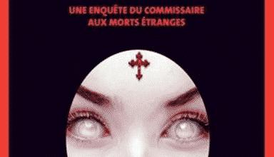 Photo of Olivier Barde-Cabucon – Entretien avec le diable