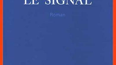 Ron Carlson - Le signal