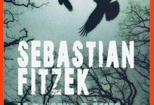 Photo de Sebastian Fitzek – Le briseur d'âmes