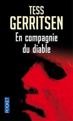 Tess Gerritsen - En compagnie du diable