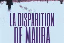 Tess Gerritsen - La disparition de Maura