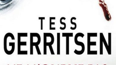Tess Gerritsen - Ne m'oublie pas