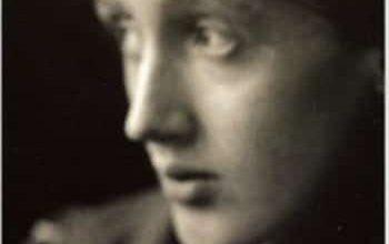 Virginia Woolf - Trois guinées
