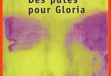 Photo de William T. Vollmann – Des putes pour Gloria