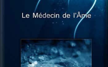 Photo of Yram – Le Médecin de l'Âme