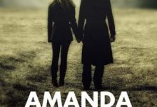 Amanda Coetzee - Rédemption
