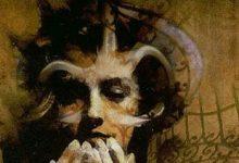 Anne Rice - Le lien maléfique
