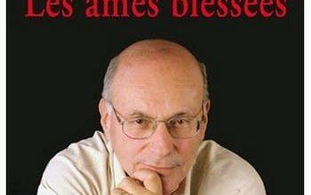 Photo of Boris Cyrulnik – Les âmes blessées