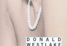 Photo de Donald Westlake – Mort De Trouille