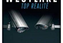 Donald Westlake - Top Réalité
