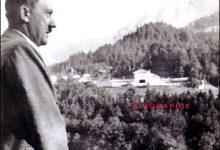 Photo de Francois Delpla – Hitler