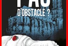 Jean Pierre Ribat - Pas d'obstacle