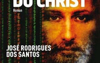 Jose Rodrigues Dos Santos - L'ultime secret du Christ