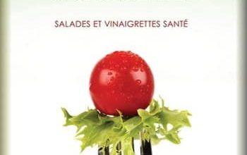 Photo of Les meilleures salades de Colombe Plante
