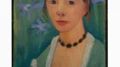 Photo of Marie Darrieussecq – Etre ici est une splendeur