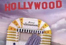 Nadine Monfils - Meme Goes to Hollywood