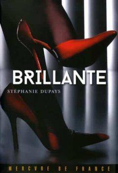 Stéphanie Dupays - Brillante