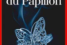 Stéphane Soutoul - La proie du papillon