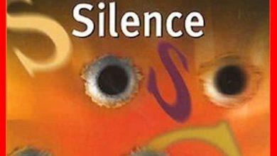 Sue Grafton - S comme Silence