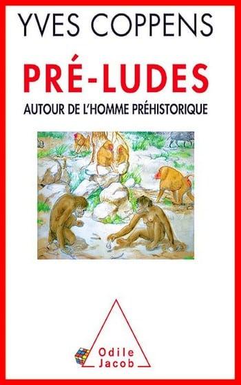 Recherche homme prehistorique
