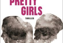 Photo de Karin Slaughter – Pretty Girls