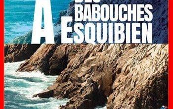 Alex Nicol - Des babouches à Esquibien
