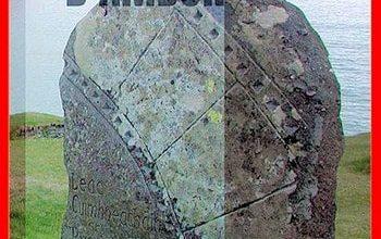 Alex Nicol - L'héritage du sorcier d'Ambon