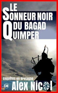 Le sonneur noir du Bagad Quimper - Alex Nicol  Alex-Nicol-Le-sonneur-noir-du-Bagad-Quimper-240x384